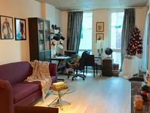 Condo for sale in Le Sud-Ouest (Montréal), Montréal (Island), 190, Rue  Murray, apt. 212, 20026616 - Centris