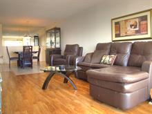 Condo for sale in Beauport (Québec), Capitale-Nationale, 3436, boulevard  Sainte-Anne, apt. 407, 21393455 - Centris