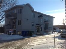 Condo for sale in Saint-Eustache, Laurentides, 72, Rue  Chénier, apt. 6, 15798279 - Centris