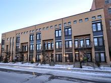 Condo à vendre à Le Plateau-Mont-Royal (Montréal), Montréal (Île), 4378, Rue  Saint-Urbain, 23644465 - Centris