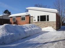 Maison à vendre à Buckingham (Gatineau), Outaouais, 719, Rue  Georges, 25509740 - Centris