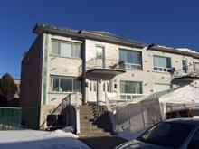 Duplex for sale in Chomedey (Laval), Laval, 441 - 443, 67e Avenue, 27644618 - Centris