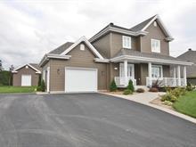 Maison à vendre à Saint-Georges, Chaudière-Appalaches, 2670, 114e Rue, 9061230 - Centris
