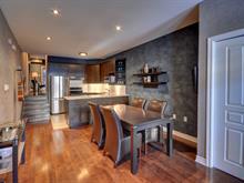 Condo for sale in Le Plateau-Mont-Royal (Montréal), Montréal (Island), 4378, Rue  Saint-Urbain, 23644465 - Centris