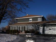 Maison à vendre à Brossard, Montérégie, 8445, boulevard  Marie-Victorin, 18839855 - Centris