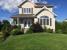 House for sale in Rimouski, Bas-Saint-Laurent, 435, Rue de l'Albatros, 27469660 - Centris