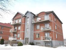 Condo à vendre à Pierrefonds-Roxboro (Montréal), Montréal (Île), 16679, boulevard de Pierrefonds, app. 302, 13688983 - Centris