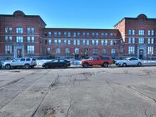 Condo / Appartement à louer à Mercier/Hochelaga-Maisonneuve (Montréal), Montréal (Île), 4951, Rue  Ontario Est, app. 147, 28057844 - Centris
