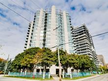 Condo / Apartment for rent in Hull (Gatineau), Outaouais, 175, Rue  Laurier, apt. 1004, 18821127 - Centris