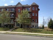 Condo à vendre à Pierrefonds-Roxboro (Montréal), Montréal (Île), 4860, Rue  Harry-Worth, app. 402, 17214898 - Centris