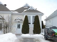 Maison à vendre à Saint-Amable, Montérégie, 369, Rue des Pignons, 12259853 - Centris