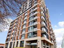 Condo / Apartment for rent in Le Sud-Ouest (Montréal), Montréal (Island), 1340, Rue  Olier, apt. 805, 28546018 - Centris