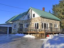 House for sale in Victoriaville, Centre-du-Québec, 17, Rue  Manon, 21179955 - Centris