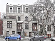 Condo / Apartment for rent in Ville-Marie (Montréal), Montréal (Island), 817, Avenue  Viger Est, 26281999 - Centris