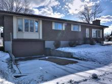 House for sale in La Prairie, Montérégie, 105, Rue  Debussy, 14181423 - Centris
