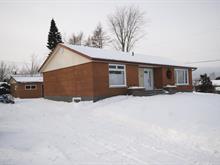 House for sale in New Richmond, Gaspésie/Îles-de-la-Madeleine, 253, Avenue des Saules, 9002991 - Centris