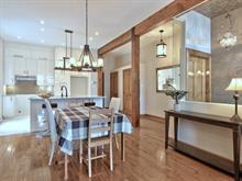 Condo / Appartement à louer à Ville-Marie (Montréal), Montréal (Île), 817, Avenue  Viger Est, 26281999 - Centris