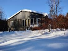 House for sale in Saint-Hippolyte, Laurentides, 87, 400e Avenue, 19932103 - Centris