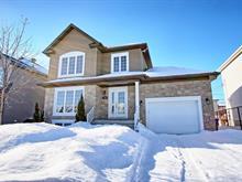 Maison à vendre à Gatineau (Gatineau), Outaouais, 702, Rue  A.-Gibeault, 10259996 - Centris