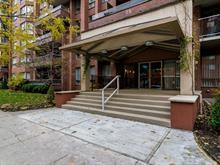Condo / Apartment for rent in Ville-Marie (Montréal), Montréal (Island), 500, Rue de la Montagne, apt. 305, 24767533 - Centris