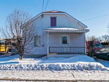 House for sale in Contrecoeur, Montérégie, 5161, Rue  Legendre, 14993462 - Centris
