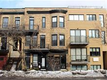 Condo à vendre à Le Plateau-Mont-Royal (Montréal), Montréal (Île), 5859, Avenue du Parc, 21052810 - Centris