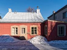 Maison à vendre à Verchères, Montérégie, 24 - 26, Rue  Saint-François, 10868602 - Centris