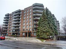 Condo for sale in Côte-Saint-Luc, Montréal (Island), 6565, Chemin  Collins, apt. 802, 19553919 - Centris