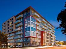 Condo for sale in Côte-des-Neiges/Notre-Dame-de-Grâce (Montréal), Montréal (Island), 7361, Avenue  Victoria, apt. 204, 15177618 - Centris