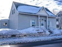Maison à vendre à Saint-Agapit, Chaudière-Appalaches, 1081, Rue  Principale, 17696617 - Centris