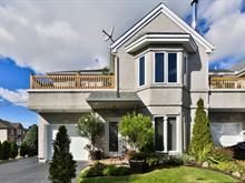 House for sale in Sainte-Rose (Laval), Laval, 1401A, Rue du Plateau-Ouimet, 11786650 - Centris