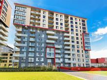 Condo / Apartment for rent in Côte-des-Neiges/Notre-Dame-de-Grâce (Montréal), Montréal (Island), 4239, Rue  Jean-Talon Ouest, apt. 807, 19357747 - Centris
