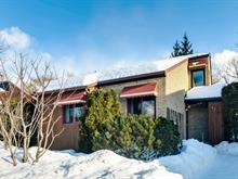 Maison à vendre à Gatineau (Gatineau), Outaouais, 12, Rue  Maillard, 13927676 - Centris