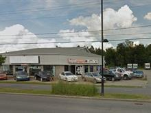 Commercial building for sale in Shawinigan, Mauricie, 10022, boulevard des Hêtres, 24896806 - Centris