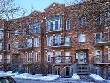 Condo for sale in Le Sud-Ouest (Montréal), Montréal (Island), 6021, Rue  Hamilton, 23763786 - Centris
