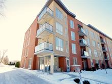 Condo for sale in Pointe-Claire, Montréal (Island), 400, Avenue  Hearne, apt. 308, 18226825 - Centris