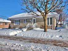 House for sale in Trois-Rivières, Mauricie, 3220, Rue  De Courval, 26728241 - Centris