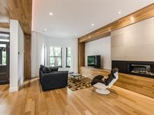 Condo / Appartement à louer à Le Plateau-Mont-Royal (Montréal), Montréal (Île), 1477, Rue  Rachel Est, 13665437 - Centris