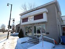 Business for sale in Joliette, Lanaudière, 1, Rue  Saint-Charles-Borromée Nord, 19513298 - Centris