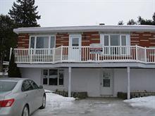 House for sale in Princeville, Centre-du-Québec, 30, Place  Saint-Paul, 10071488 - Centris