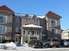 Condo for sale in Blainville, Laurentides, 147, 54e Avenue Est, apt. 102, 10221775 - Centris