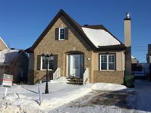 House for sale in Saint-Roch-de-l'Achigan, Lanaudière, 56, Impasse des Sillons, 27100597 - Centris