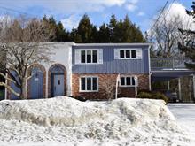 Duplex à vendre à Jacques-Cartier (Sherbrooke), Estrie, 1682, Rue  Simard, 24674829 - Centris