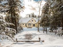 House for sale in Magog, Estrie, 480, Rue  Pouliot, 27656695 - Centris