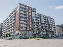 Condo à vendre à Le Sud-Ouest (Montréal), Montréal (Île), 950, Rue  Notre-Dame Ouest, app. 349, 11369850 - Centris