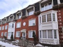 Condo à vendre à Saint-Laurent (Montréal), Montréal (Île), 2094, Rue  Modigliani, app. 206, 22658578 - Centris