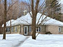 Maison à vendre à Saint-Félix-de-Valois, Lanaudière, 4685, Rang  Frédéric, 23283687 - Centris