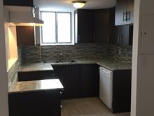 Condo for sale in Anjou (Montréal), Montréal (Island), 9100, Avenue  Montesquieu, apt. 503, 21267790 - Centris