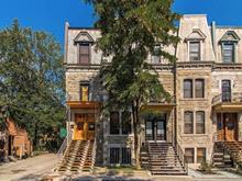 Condo / Appartement à louer à Le Plateau-Mont-Royal (Montréal), Montréal (Île), 3463, Rue  Saint-André, 18926782 - Centris