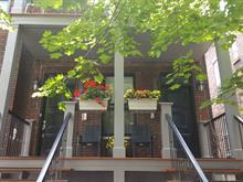 Condo / Appartement à louer à Côte-des-Neiges/Notre-Dame-de-Grâce (Montréal), Montréal (Île), 2136, Avenue  Northcliffe, 27474235 - Centris